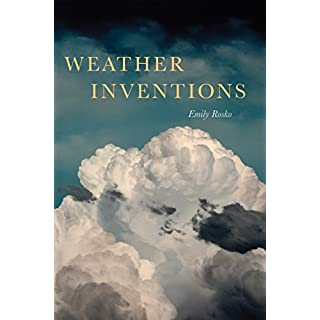 Weather Inventions (Akron Series in Poetry)