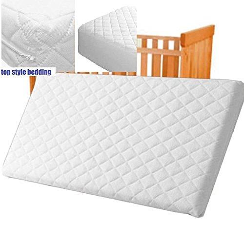 topstyle-cot-bed-mattress-eco-cot-bed-mattress-70-x-140-x-10cm