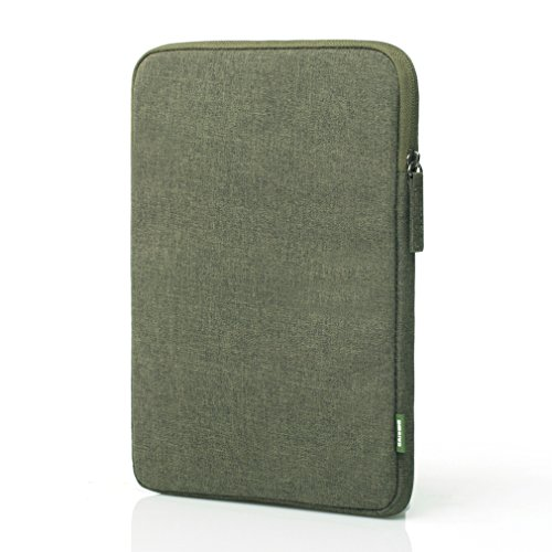 "custodia tablet asus 8 pollici CAISON 8 Pollici Custodia per Tablet iPad Mini 4/8"" Samsung Galaxy Tab S2 / 8.4"" Huawei MediaPad M3 / 7.9"" ASUS ZenPad 8.0/8"" Lenovo Tab 4 8 Plus/Acer Iconia One 8"
