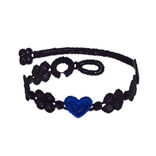 bracciale-cruciani-limited-edition-5555-quadrifoglio-nero-con-cuore-blu
