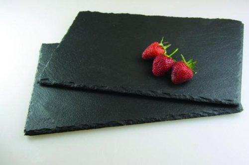 slate-placemats-rectangular-set-of-2