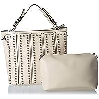 Handbags Sets for Women - White