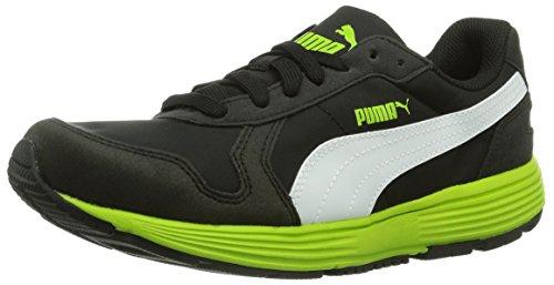 Puma Ftr St Runner Nl, Baskets mode mixte adulte