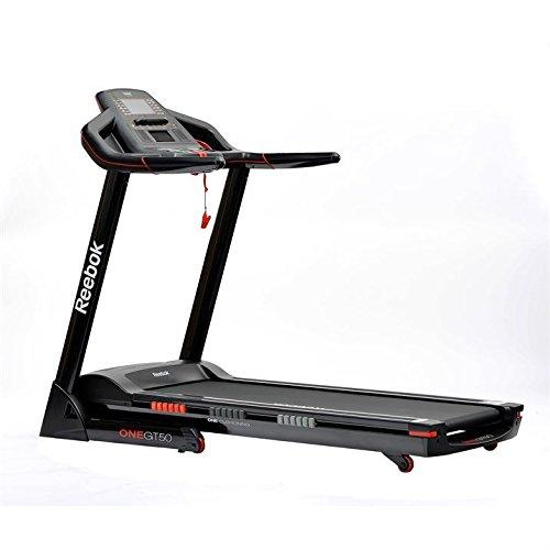 Reebok Gt50 One – Treadmills