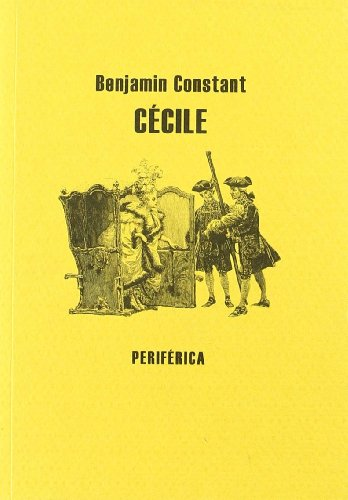 Cecile (Biblioteca portátil)