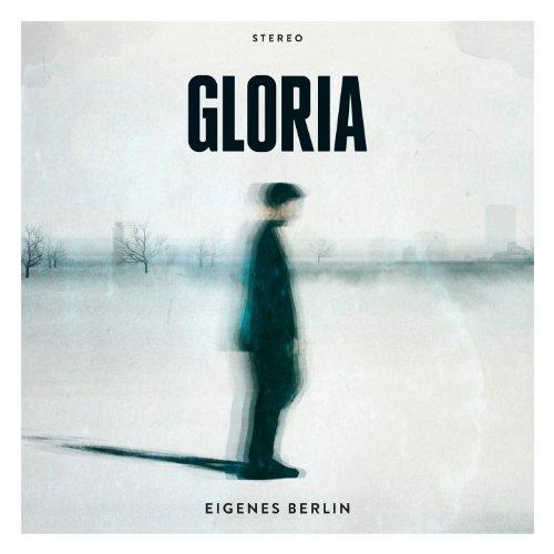 Zu Vage Von Gloria Bei Amazon Music Amazonde