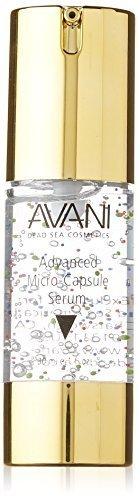 Avani Timeless Advanced Micro-Capsule Serum by AVANI