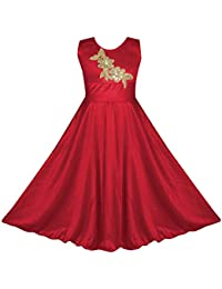 e14859d44565 Girls  Dresses priced Under ₹500  Buy Girls  Dresses priced Under ...