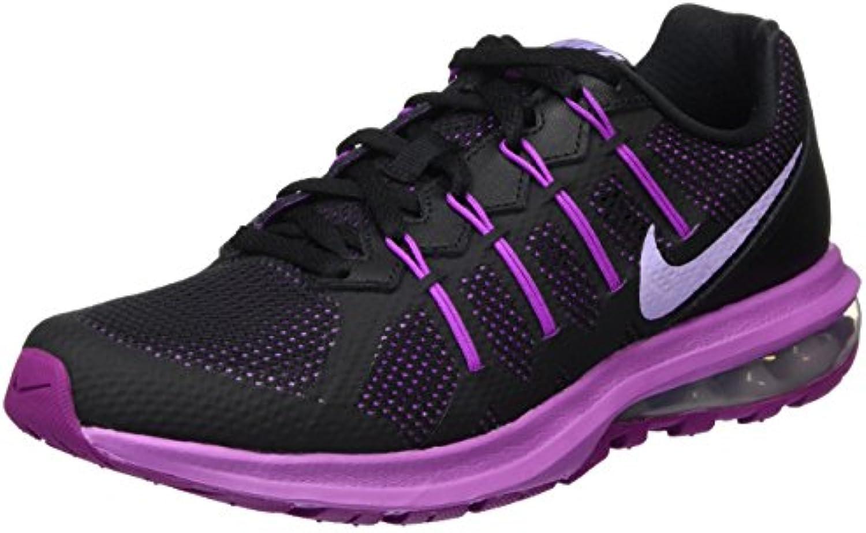 Nike Wmns Air Max Dynasty Scarpe da da da Corsa Donna | Good Design  | Sig/Sig Ra Scarpa  426e47