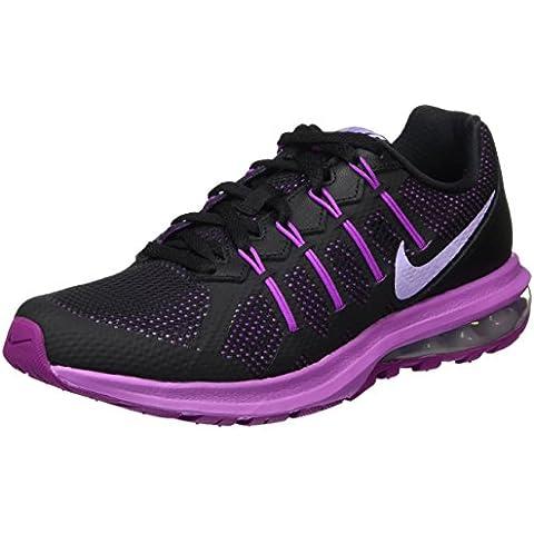 Nike Wmns Air Max Dynasty - Zapatillas de running Mujer