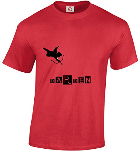 t-shirt-darden-red