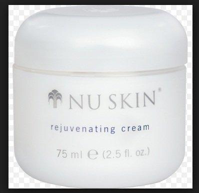 nu-skin-nuskin-moisturizers-rejuvenating-cream-25-oz-by-nu-skin