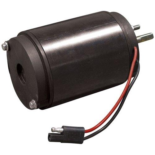 12V Ersatz Quad Spreader Motor-Sender Fimco - Spreader-motor