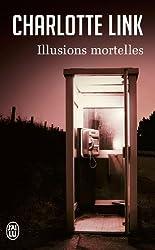Illusions mortelles