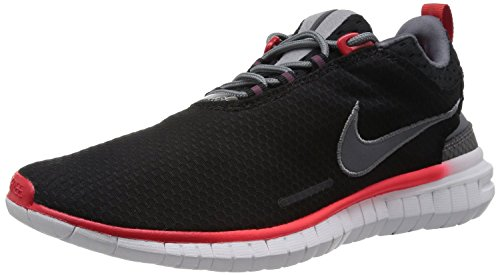 b362aebc50a17 Nike 5607587564397 Og Sport Shoes Black - Best Price in India ...