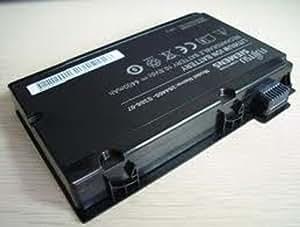Batterie pour Fujitsu-Siemens 3S4400-S3S6-07
