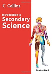 Collins Introduction to Secondary Science