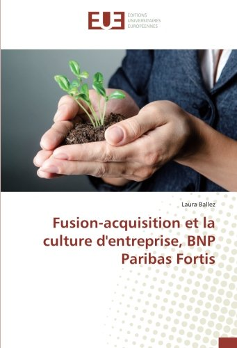 fusion-acquisition-et-la-culture-dentreprise-bnp-paribas-fortis