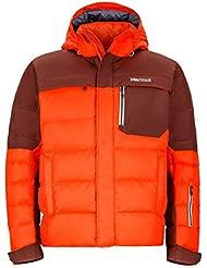 Marmot Herren Shadow Jacket Jacke