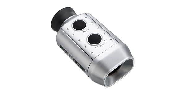 Golf Entfernungsmesser F 252 R Handy Golf Entfernungsmesser