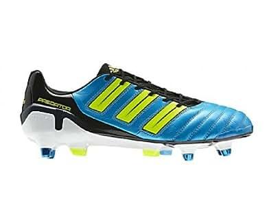 Adidas AdiPower Predator X TRX SG chaussure de football