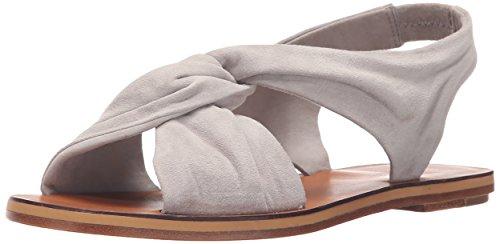 10-crosby-womens-pell-dress-sandal-grey-fine-suede-95-m-us