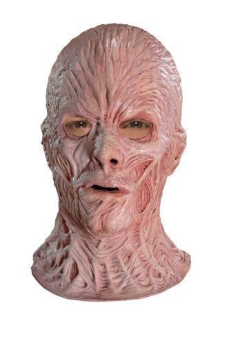 er - 2010 Deluxe Maske ()