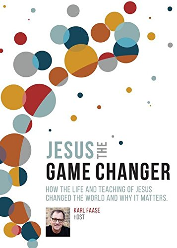 jesus-the-game-changer