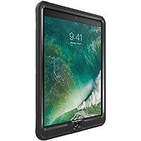 LifeProof Nüüd Schutzhülle (wasserdichte, geeignet für Apple iPad Pro, 26,67 cm (10,5 Zoll)) schwarz