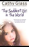 The Saddest Girl in the World