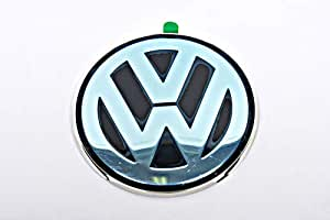 NEU Original VW Luftf/ührung Zubeh/ör 1C0853630K WV9