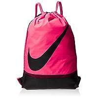 Nike academy Gym Sack For Unisex - Nkba5424-610