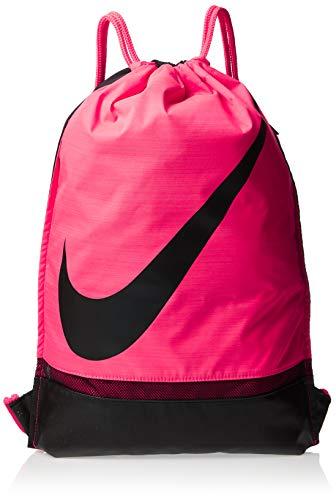 Nike NK Academy GMSK Saco de Gimnasia