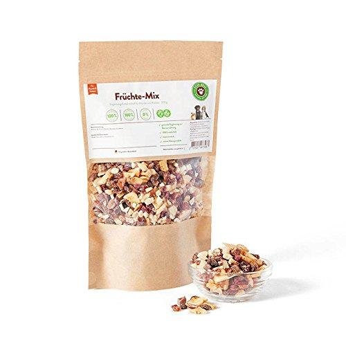pets-deli-nahrungserganzungsmittel-fur-katzen-fruchte-mix-250g-lebensmittelqualitat