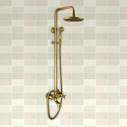 pioggia-di-vintage-rame-doccia-set-doccia-set-rubinetti-litro-cosparso-il-bagno
