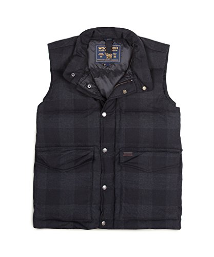 woolrich-wogil0060-aleutian-vest-wool-loro-piana-storm-system-blu-grey-tartan-xl-blu-grey-tartan