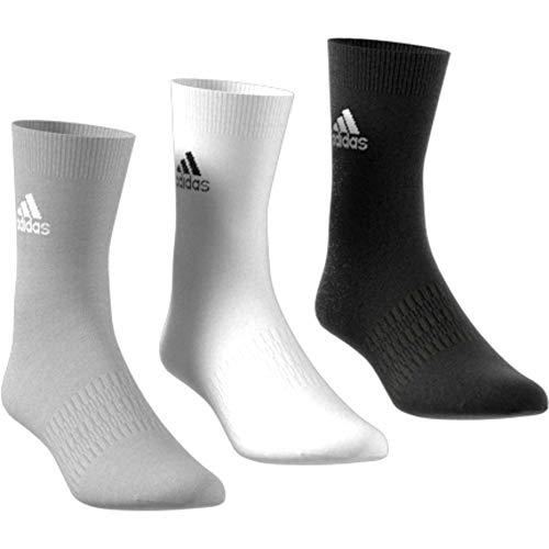 Adidas Light Crew 3pp Socks