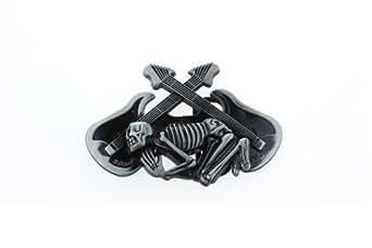 changement BOUCLE DE CEINTURE BOUCLE DE CEINTURE BOUCLE - Squelette
