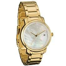 MVMT Watches Damenuhr MF01-G