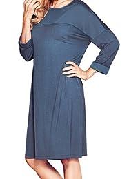 cbc38b6746040e Suchergebnis auf Amazon.de für: Triumph - Nachthemden / Nachtwäsche ...