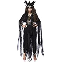 Suchergebnis Auf Amazonde Für Kostüm Fantasy Kostüme Für