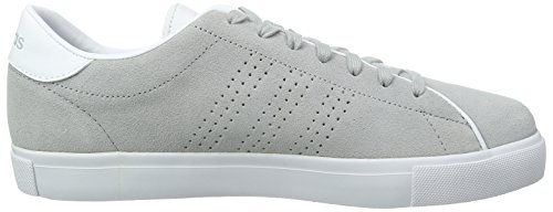 adidas NEO Herren Daily Line Low-Top - 6