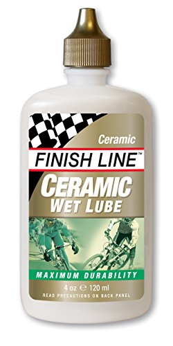 finish-line-wet-lube-huile-ceramique-120-ml