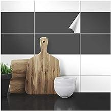 Suchergebnis auf Amazon.de für: wandfliesen küche 30x60