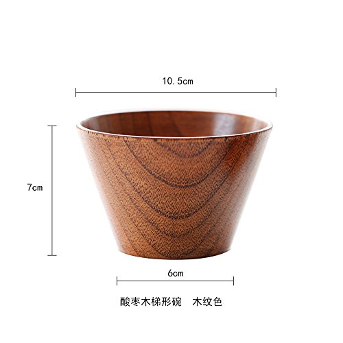 sweet-kitchen-natural-log-friendly-paint-free-beech-wood-handmade-wooden-bowlswood-grain-color
