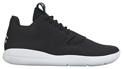 nike-jordan-eclipse-baskets-basses-homme-schwarz-black-white-anthracite-45-eu-11-us