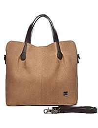 Bolsos mujer, bolsos bandolera, bolsos cruzados mujer, varios modelos y colores, bandoleras