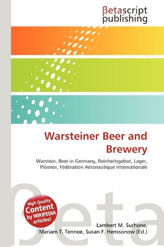 warsteiner-beer-and-brewery