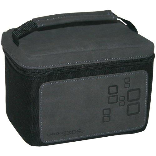 r Bag (black) ()