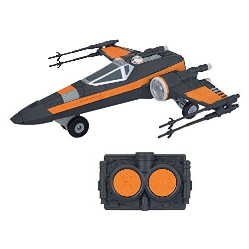 RC Ferngesteuerter X-Wing